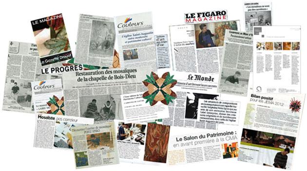les-journaux-en-vrac